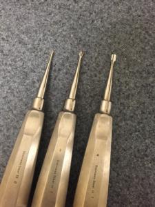 dental-luxators