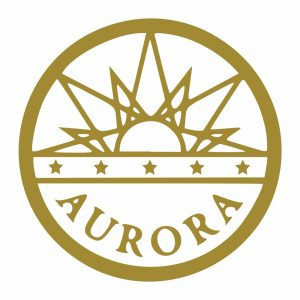aurora southlands mall logo