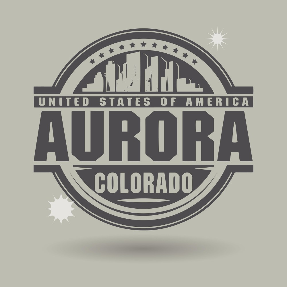 the best city in colorado!