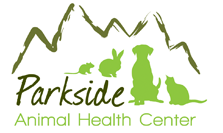 Parkside Animal Health Center