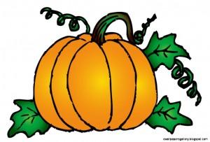 pumpkin-patch-clip-art-clipart-panda-free-clipart-images
